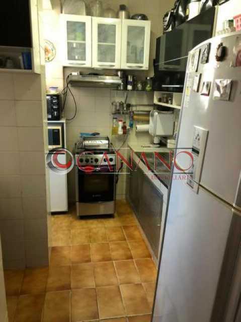628001009191323 1 - Apartamento 2 quartos à venda Rio Comprido, Rio de Janeiro - R$ 265.000 - BJAP20428 - 4