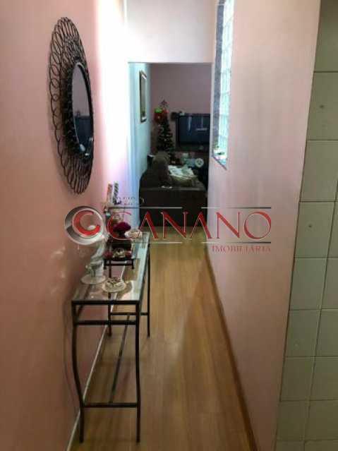 620001003570428 - Apartamento 2 quartos à venda Rio Comprido, Rio de Janeiro - R$ 265.000 - BJAP20428 - 6