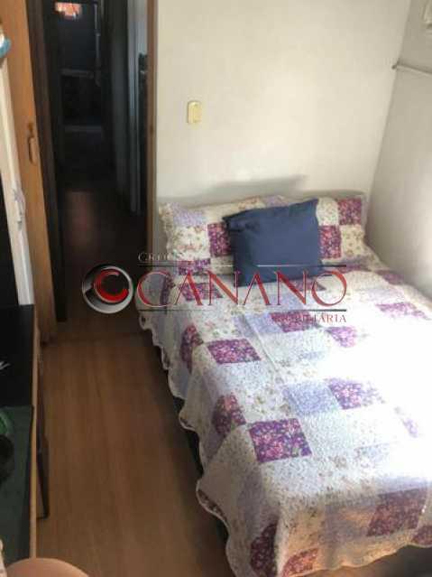 624001001523223 - Apartamento 2 quartos à venda Rio Comprido, Rio de Janeiro - R$ 265.000 - BJAP20428 - 8