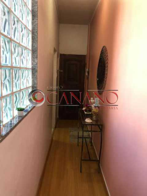626001003621366 - Apartamento 2 quartos à venda Rio Comprido, Rio de Janeiro - R$ 265.000 - BJAP20428 - 10