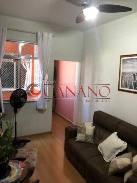 629001005047109 - Apartamento 2 quartos à venda Rio Comprido, Rio de Janeiro - R$ 265.000 - BJAP20428 - 13