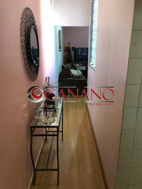 3939_G1584387852 - Apartamento à venda Rua Campos da Paz,Rio Comprido, Rio de Janeiro - R$ 265.000 - BJAP20428 - 17