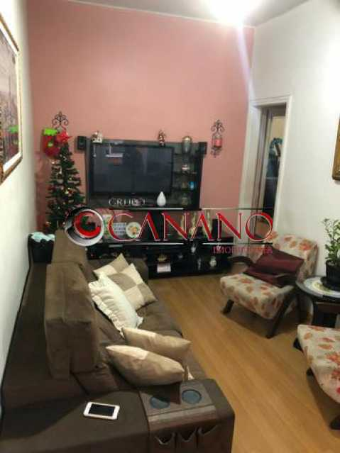 3939_G1584387045 - Apartamento à venda Rua Campos da Paz,Rio Comprido, Rio de Janeiro - R$ 265.000 - BJAP20428 - 20