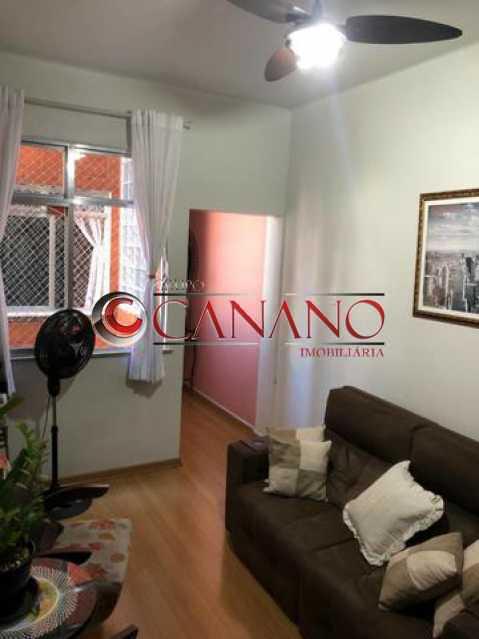 3939_G1584387869 - Apartamento à venda Rua Campos da Paz,Rio Comprido, Rio de Janeiro - R$ 265.000 - BJAP20428 - 21