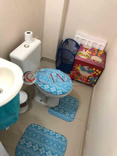 WhatsApp Image 2020-03-28 at 1 - Apartamento 6 quartos à venda São Francisco Xavier, Rio de Janeiro - R$ 450.000 - BJAP60001 - 3