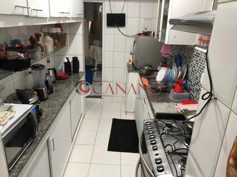 WhatsApp Image 2020-03-28 at 1 - Apartamento 6 quartos à venda São Francisco Xavier, Rio de Janeiro - R$ 450.000 - BJAP60001 - 4