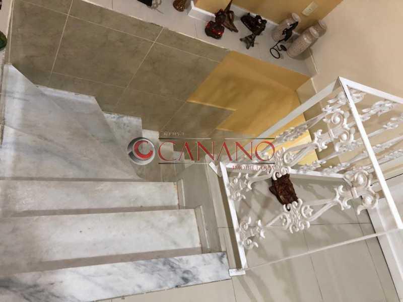 WhatsApp Image 2020-03-28 at 1 - Apartamento 6 quartos à venda São Francisco Xavier, Rio de Janeiro - R$ 450.000 - BJAP60001 - 5