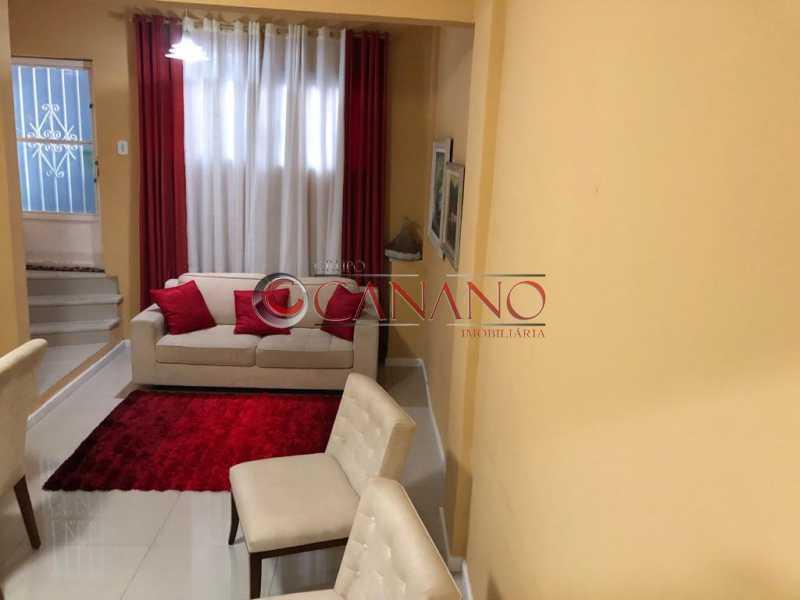 WhatsApp Image 2020-03-28 at 1 - Apartamento 6 quartos à venda São Francisco Xavier, Rio de Janeiro - R$ 450.000 - BJAP60001 - 6