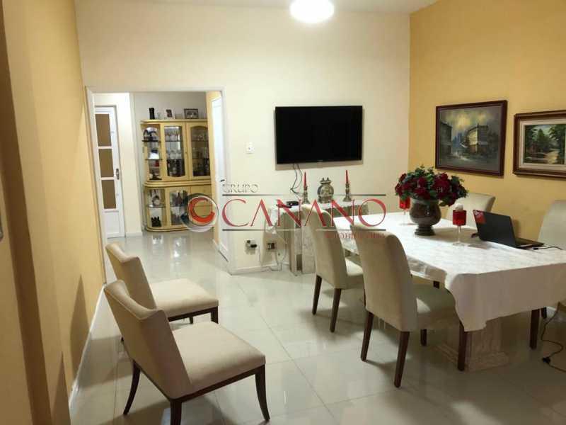 WhatsApp Image 2020-03-28 at 1 - Apartamento 6 quartos à venda São Francisco Xavier, Rio de Janeiro - R$ 450.000 - BJAP60001 - 8