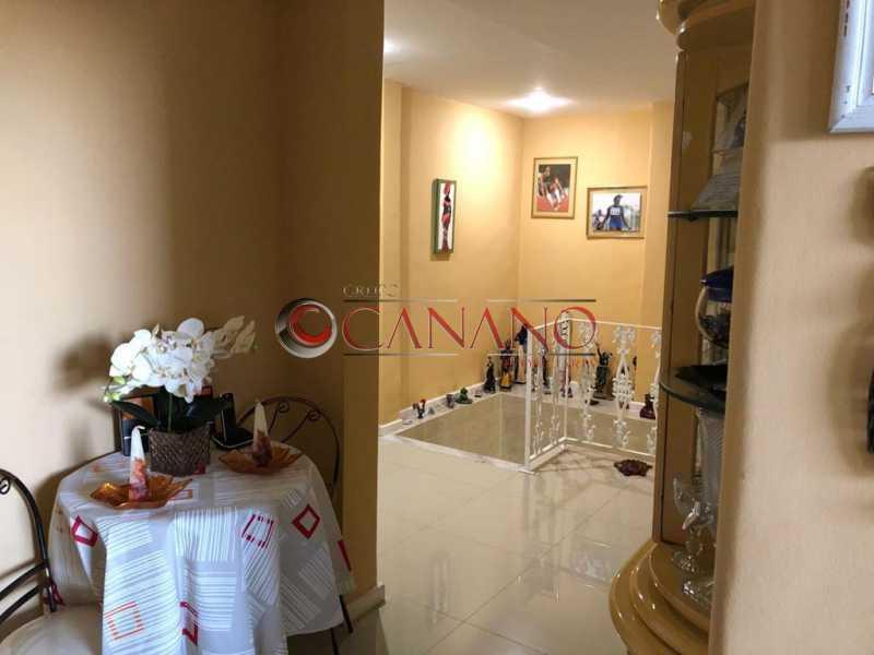 WhatsApp Image 2020-03-28 at 1 - Apartamento 6 quartos à venda São Francisco Xavier, Rio de Janeiro - R$ 450.000 - BJAP60001 - 9