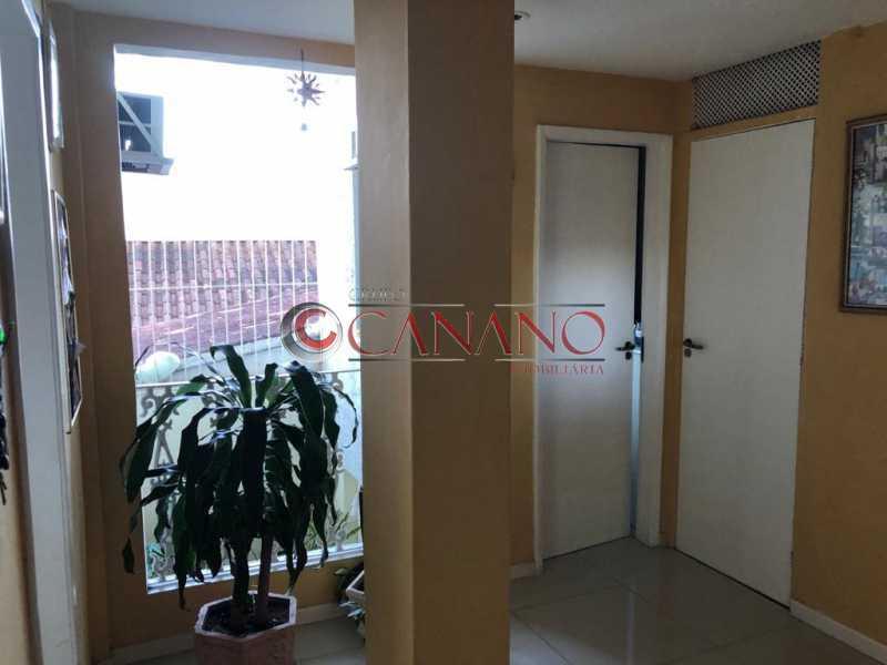 WhatsApp Image 2020-03-28 at 1 - Apartamento 6 quartos à venda São Francisco Xavier, Rio de Janeiro - R$ 450.000 - BJAP60001 - 10