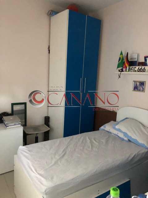 WhatsApp Image 2020-03-28 at 1 - Apartamento 6 quartos à venda São Francisco Xavier, Rio de Janeiro - R$ 450.000 - BJAP60001 - 12