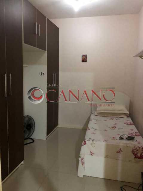 WhatsApp Image 2020-03-28 at 1 - Apartamento 6 quartos à venda São Francisco Xavier, Rio de Janeiro - R$ 450.000 - BJAP60001 - 13