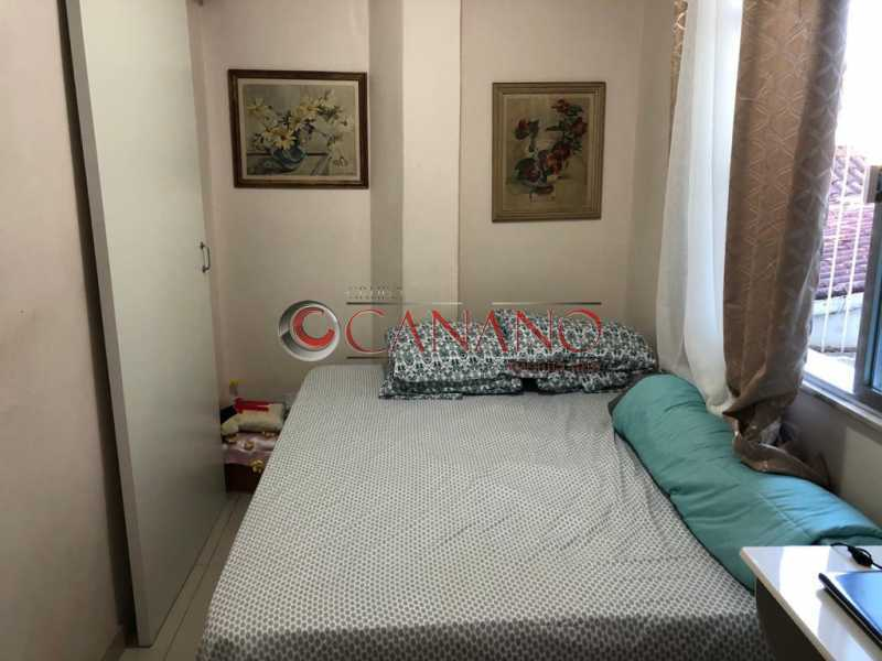 WhatsApp Image 2020-03-28 at 1 - Apartamento 6 quartos à venda São Francisco Xavier, Rio de Janeiro - R$ 450.000 - BJAP60001 - 14
