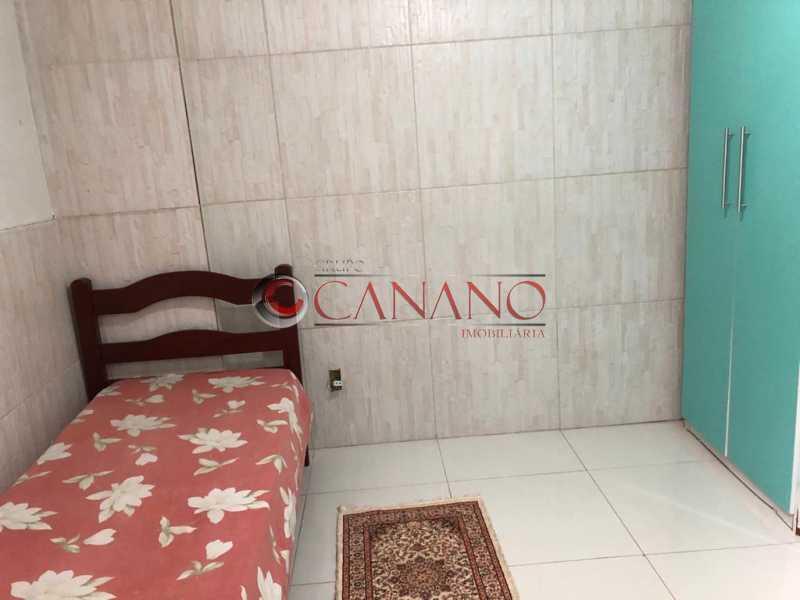 WhatsApp Image 2020-03-28 at 1 - Apartamento 6 quartos à venda São Francisco Xavier, Rio de Janeiro - R$ 450.000 - BJAP60001 - 15