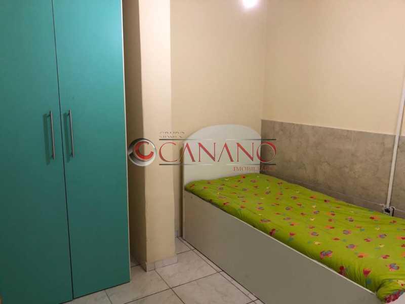 WhatsApp Image 2020-03-28 at 1 - Apartamento 6 quartos à venda São Francisco Xavier, Rio de Janeiro - R$ 450.000 - BJAP60001 - 16