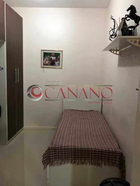 WhatsApp Image 2020-03-28 at 1 - Apartamento 6 quartos à venda São Francisco Xavier, Rio de Janeiro - R$ 450.000 - BJAP60001 - 17