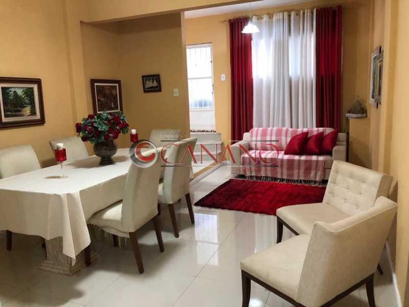 WhatsApp Image 2020-03-28 at 1 - Apartamento 6 quartos à venda São Francisco Xavier, Rio de Janeiro - R$ 450.000 - BJAP60001 - 18