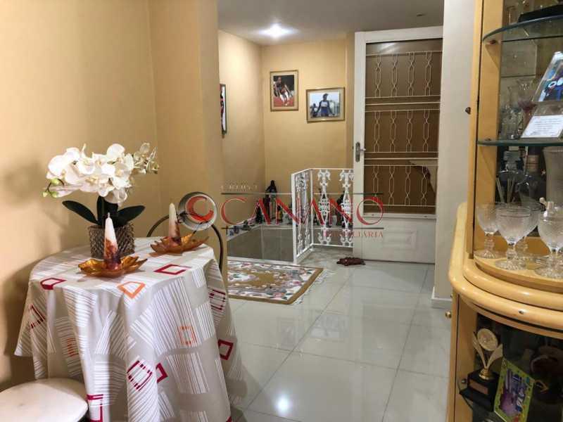 WhatsApp Image 2020-03-28 at 1 - Apartamento 6 quartos à venda São Francisco Xavier, Rio de Janeiro - R$ 450.000 - BJAP60001 - 19