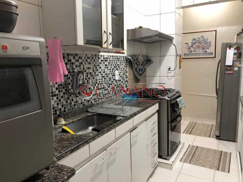 WhatsApp Image 2020-03-28 at 1 - Apartamento 6 quartos à venda São Francisco Xavier, Rio de Janeiro - R$ 450.000 - BJAP60001 - 20
