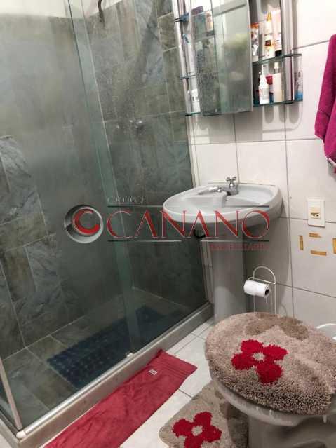 WhatsApp Image 2020-03-28 at 1 - Apartamento 6 quartos à venda São Francisco Xavier, Rio de Janeiro - R$ 450.000 - BJAP60001 - 21