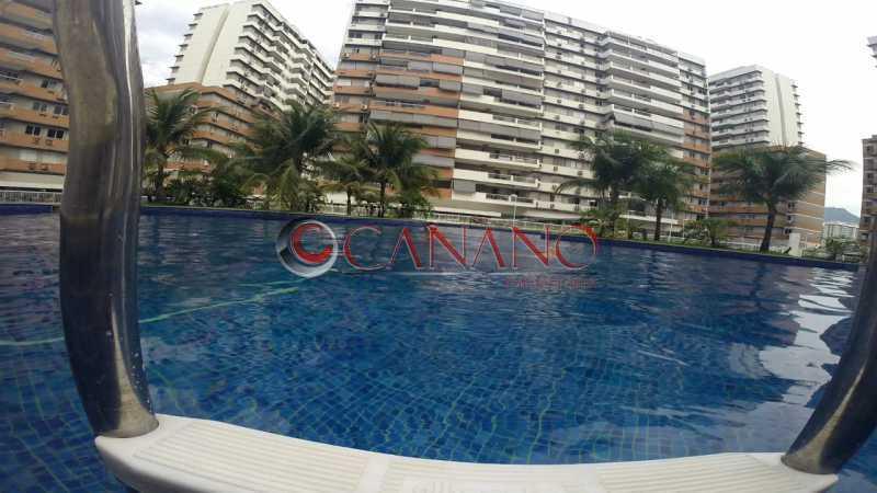 2ddf1d4f-b206-49da-9187-55a191 - Apartamento à venda Avenida Dom Hélder Câmara,Pilares, Rio de Janeiro - R$ 445.000 - BJAP30109 - 8