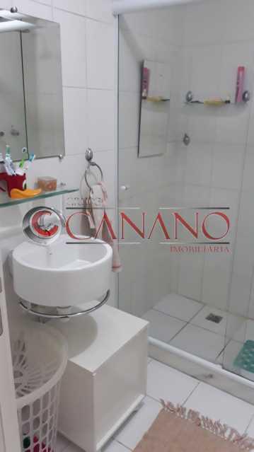 9d941b81-c86e-4b9f-8304-760d5a - Apartamento à venda Avenida Dom Hélder Câmara,Pilares, Rio de Janeiro - R$ 445.000 - BJAP30109 - 13