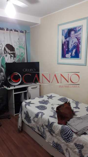 9fe3d543-b772-4fc5-8278-0d108a - Apartamento à venda Avenida Dom Hélder Câmara,Pilares, Rio de Janeiro - R$ 445.000 - BJAP30109 - 14