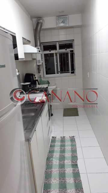 54d6c63a-1fa5-4fcf-be9e-9498f2 - Apartamento à venda Avenida Dom Hélder Câmara,Pilares, Rio de Janeiro - R$ 445.000 - BJAP30109 - 15