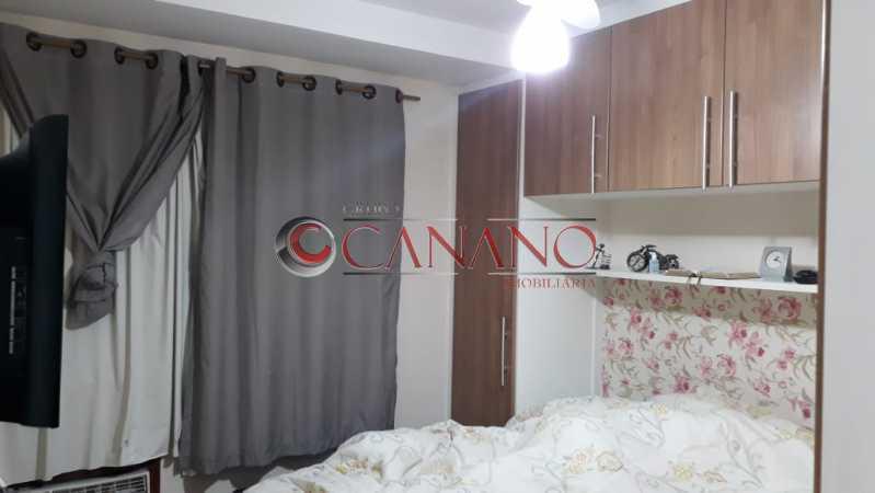 7872e194-95e9-4e22-96f7-17fbdd - Apartamento à venda Avenida Dom Hélder Câmara,Pilares, Rio de Janeiro - R$ 445.000 - BJAP30109 - 16