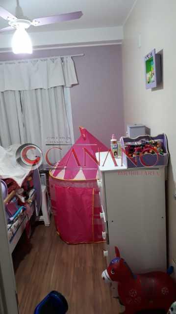 a346efbb-bcc7-459c-a38d-2832f2 - Apartamento à venda Avenida Dom Hélder Câmara,Pilares, Rio de Janeiro - R$ 445.000 - BJAP30109 - 17