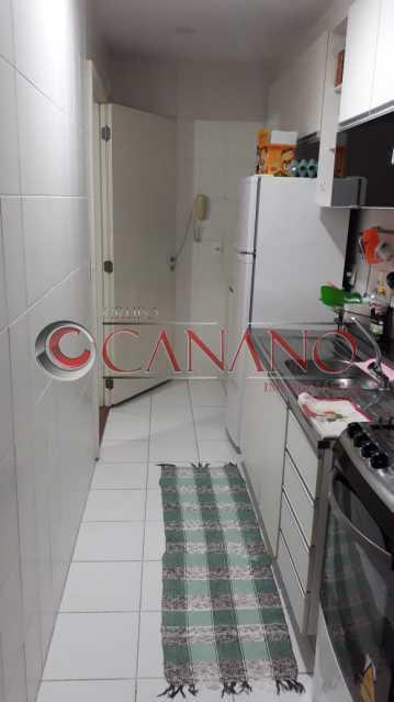 acd12ff6-920c-42db-b25e-b84390 - Apartamento à venda Avenida Dom Hélder Câmara,Pilares, Rio de Janeiro - R$ 445.000 - BJAP30109 - 19