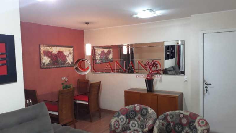 c170d47b-afb2-4658-8ca3-07b754 - Apartamento à venda Avenida Dom Hélder Câmara,Pilares, Rio de Janeiro - R$ 445.000 - BJAP30109 - 18