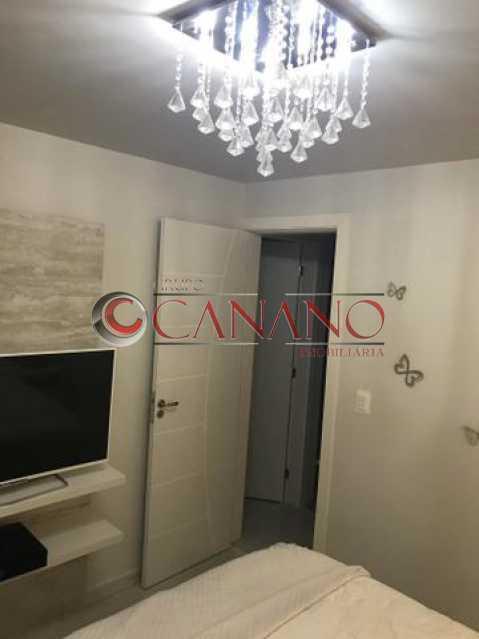 300009028210263 - Casa em Condomínio Irajá, Rio de Janeiro, RJ À Venda, 2 Quartos, 60m² - BJCN20008 - 9