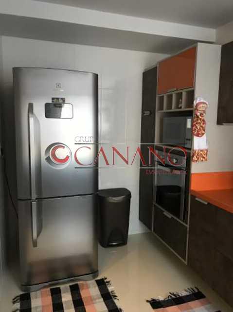 300009029750785 - Casa em Condomínio Irajá, Rio de Janeiro, RJ À Venda, 2 Quartos, 60m² - BJCN20008 - 10