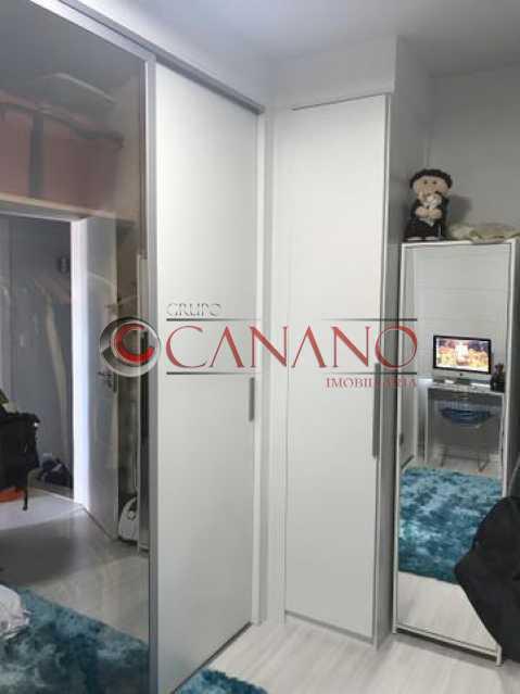 304009021423985 - Casa em Condomínio Irajá, Rio de Janeiro, RJ À Venda, 2 Quartos, 60m² - BJCN20008 - 13