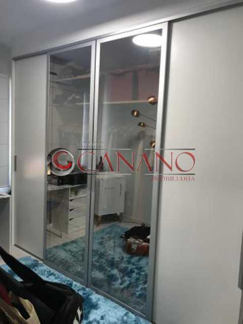 305009022331276 - Casa em Condomínio Irajá, Rio de Janeiro, RJ À Venda, 2 Quartos, 60m² - BJCN20008 - 14