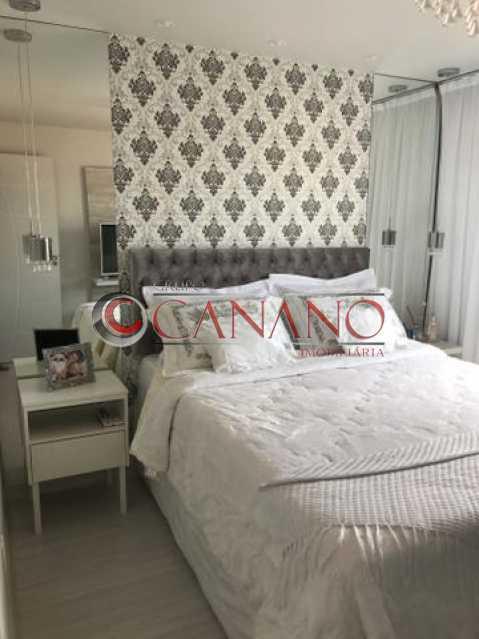 306009025205963 - Casa em Condomínio Irajá, Rio de Janeiro, RJ À Venda, 2 Quartos, 60m² - BJCN20008 - 5