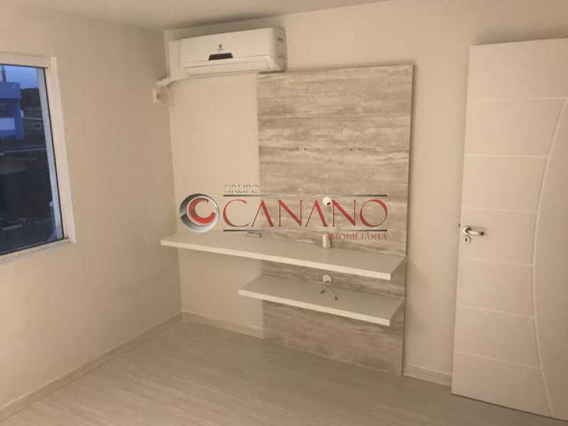 307009025517261 - Casa em Condomínio Irajá, Rio de Janeiro, RJ À Venda, 2 Quartos, 60m² - BJCN20008 - 18