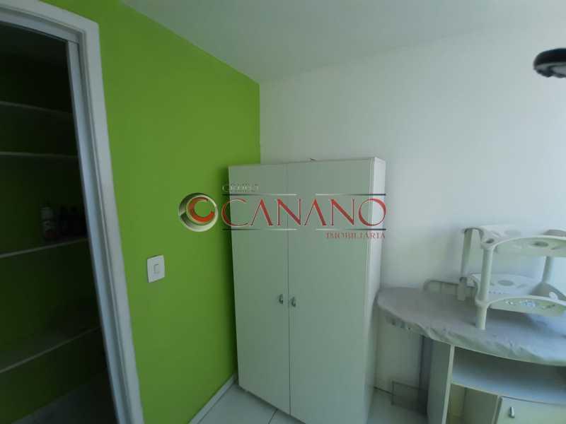 5d091ded-29a2-4cba-99cd-aea958 - Apartamento 2 quartos à venda Cachambi, Rio de Janeiro - R$ 240.000 - BJAP20436 - 21