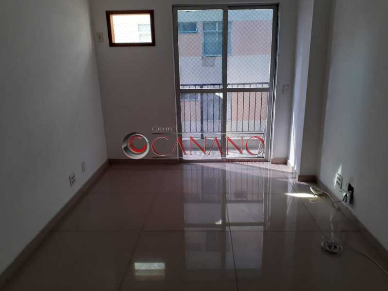 6b42c334-b7a1-4421-b7f8-978c10 - Apartamento 2 quartos à venda Cachambi, Rio de Janeiro - R$ 240.000 - BJAP20436 - 4
