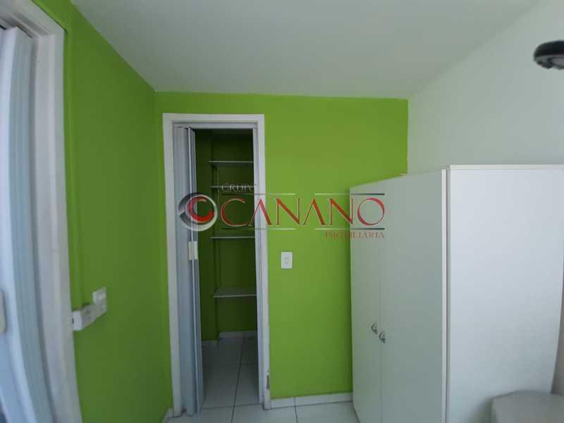 8fefbdd9-9ff8-4b11-84c4-d42955 - Apartamento 2 quartos à venda Cachambi, Rio de Janeiro - R$ 240.000 - BJAP20436 - 22