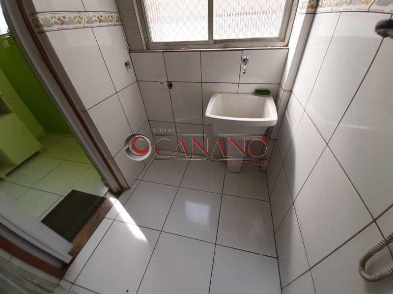 18a17a89-d516-461d-8cff-85126b - Apartamento 2 quartos à venda Cachambi, Rio de Janeiro - R$ 240.000 - BJAP20436 - 20