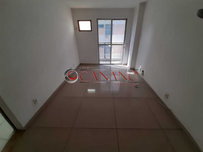 26ec8ed0-6ea2-4917-aac3-2591b1 - Apartamento 2 quartos à venda Cachambi, Rio de Janeiro - R$ 240.000 - BJAP20436 - 3
