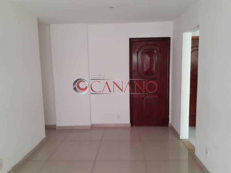 63c1a9f1-b7a5-4fde-8fdc-03f8e1 - Apartamento 2 quartos à venda Cachambi, Rio de Janeiro - R$ 240.000 - BJAP20436 - 6