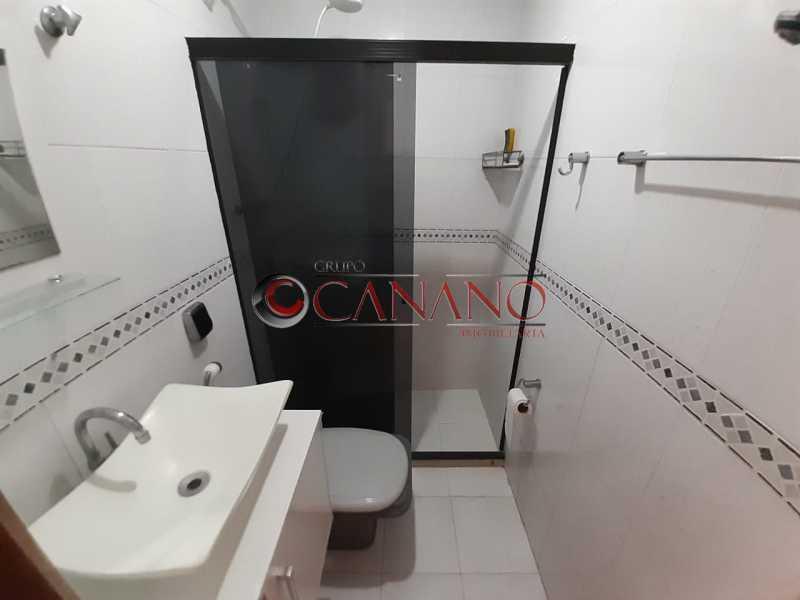 715e7df9-18d8-43f1-a5fe-964600 - Apartamento 2 quartos à venda Cachambi, Rio de Janeiro - R$ 240.000 - BJAP20436 - 17