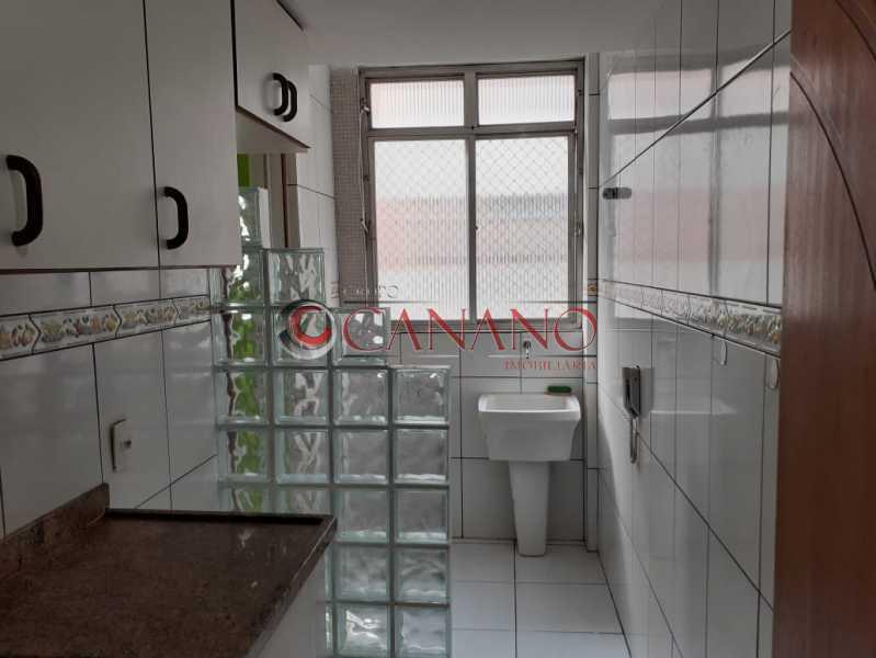 4697dc15-b91d-4d03-909c-9f48dc - Apartamento 2 quartos à venda Cachambi, Rio de Janeiro - R$ 240.000 - BJAP20436 - 14