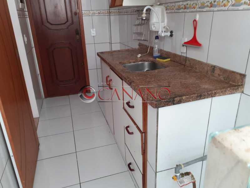 79093333-2a7a-47a4-8a3a-53ce67 - Apartamento 2 quartos à venda Cachambi, Rio de Janeiro - R$ 240.000 - BJAP20436 - 13