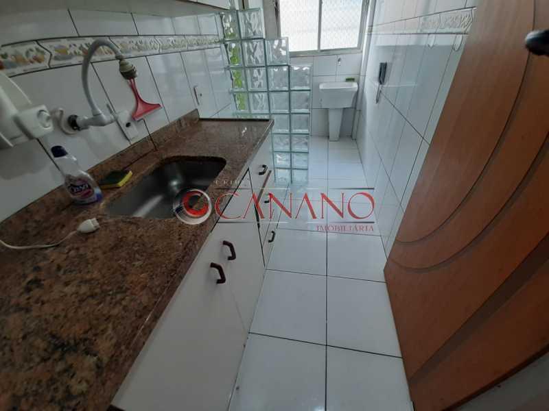 97977823-81a4-41bf-a1e7-738fb3 - Apartamento 2 quartos à venda Cachambi, Rio de Janeiro - R$ 240.000 - BJAP20436 - 12