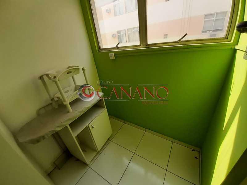 aa280b23-4331-4a75-b974-c95d43 - Apartamento 2 quartos à venda Cachambi, Rio de Janeiro - R$ 240.000 - BJAP20436 - 24